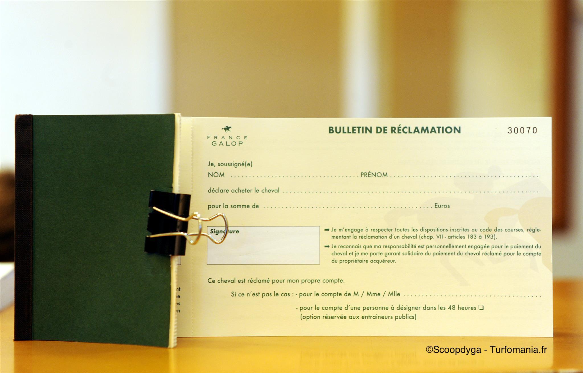 bulletin-course-a-reclamer