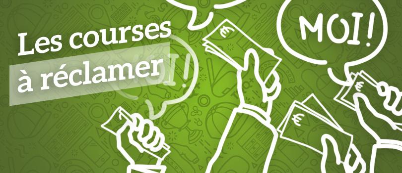 /course-a-reclamer