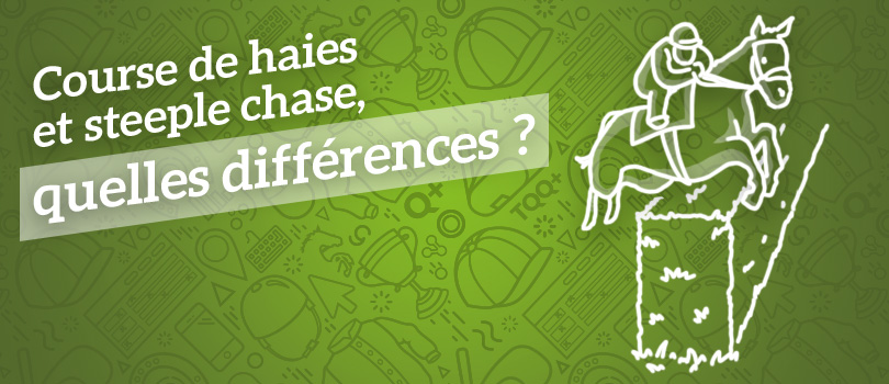 differences-courses-haies-steeple-chase