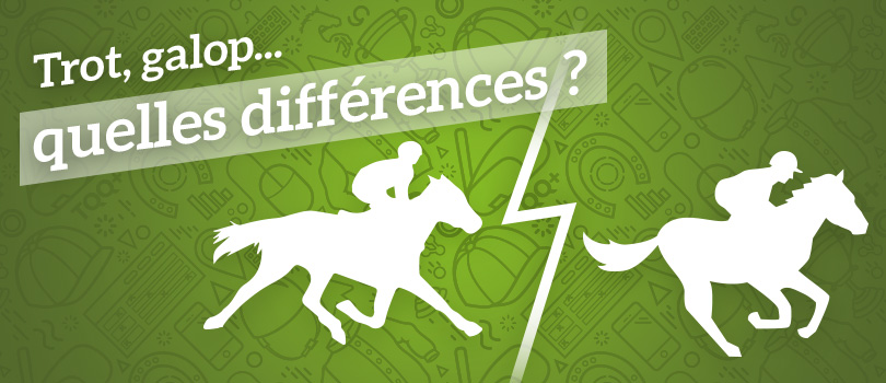 differences-trot-galop
