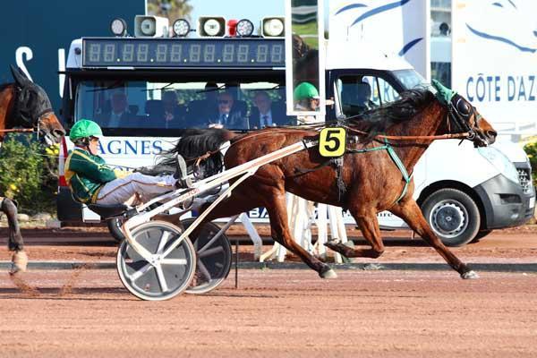 https://www.turfomania.fr/uploads/mobile/fiche-cheval/loupe/vignette-600-34837.jpg